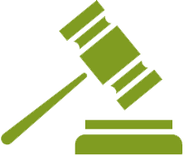 Federal Circuit Summaries Logo