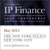 IPF2015_bann_175x175