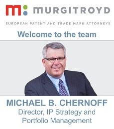 Webinar Advert (Chernoff New)