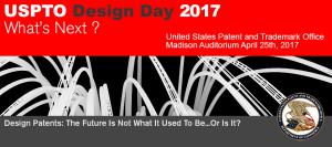 2017_Design-Day-Banner_2017-0302