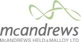 McAndrews_logo-small2