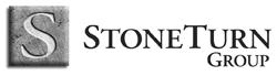 StoneTurn_small8