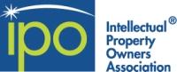 IPO Logo (small)