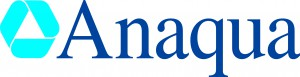 Anaqua Logo - Vector img
