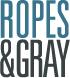 RopesGray