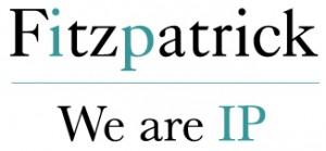 Fitzpatrick_2013