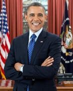 obama_official_portrait
