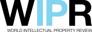 WIPR2014