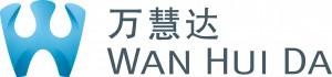 WanHuiDa_logo14