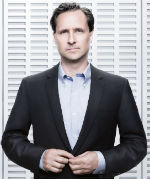 Hugh Herr_small