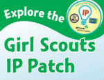 Girl Scout Graphic_small_150