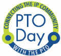 2015 PTO Day 1