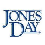 JonesDay2015