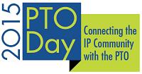 2015 PTO Day 2