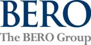 BeroGroupLogo2015