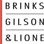 BrinksGilsonLione