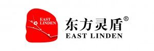 EastLinden