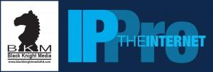 IPProTheInternet