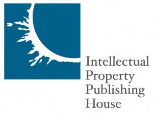 IPPublishingHouse