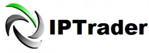 IPTraderLogo