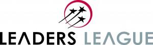 Leaders_League2015