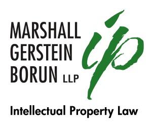 MarshallGersteinBorun2015