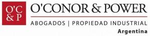 O'ConorPower2015