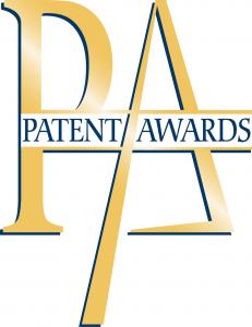 PatentAwards2015