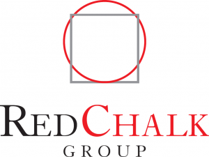 RedChalk2015