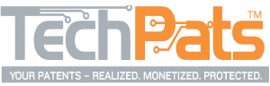 TechPats2014