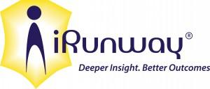 iRunway2015