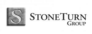 StoneTurnGroup2015