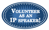 ip-speaker-button-new