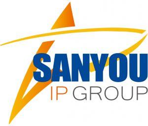 SanyouIP2016