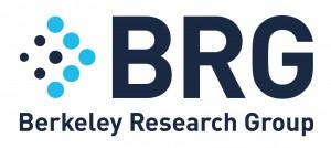 BerkeleyResearchGroupLogo2016