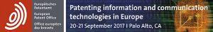 ICT USA Banner EPO 2017 WEB-2