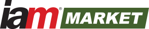 IAM-Market2016