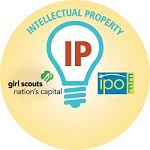 IP Patch without USPTO_150