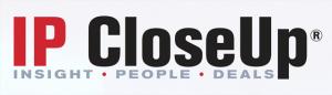 IPCloseUp2016