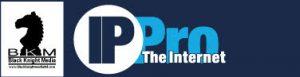 IPPro2016
