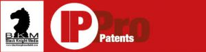 IPProPatents2016