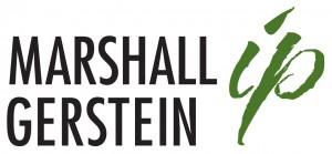 MarshallGerstein2016