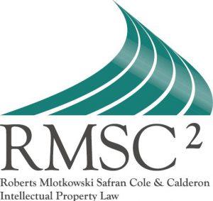 RMSCC2016