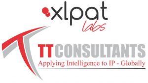 XLPAT_TTConsultants
