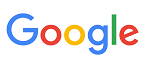 Google logo - 150x62