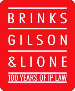 BrinksGilsonLione2017