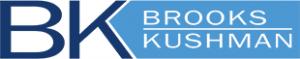 BrooksKushman2017