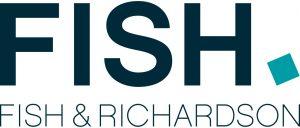 FishRichardson2017