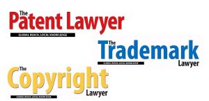PatentTMCopyrightLawyerMagazine2017