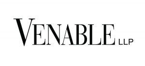 Venable2017